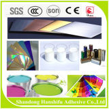 Top Grade and Good Quality Water - Based Varnish