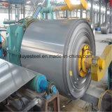 316 bandes d'acier inoxydable/fini de la bobine 2b