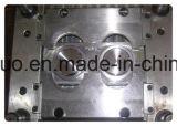 150W de Machine van het Lassen van de Laser van de Reparatie van de vorm