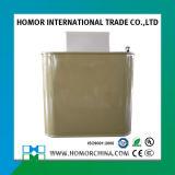 Condensateur curatif de shunt de l'individu 450V kvar de la basse tension 60 de Bsmj