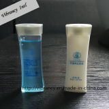 安いWholesale Fashion 40ml Hotel ShampooおよびConditionar