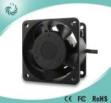 Ventilateur à C.A. de bonne qualité pour le produit d'air