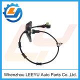 Sensor de velocidade de roda do ABS para Ford Xc2z2c204be