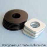 De Permanente Magneet NdFeB/Neodymium van de douane met. N33-N52; 38m48m; 35h-48h; 30sh-45sh; 30uh-45uh; 38eh