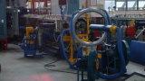 Jiecheng Polyäthylen-Schaumkunststoff-Film-Blatt, das Maschine herstellt