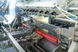 自動高速ケースのハードカバーメーカー