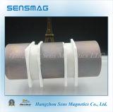Магнит неодимия высокого качества N55 Permanet изготовления мощный для мотора использовал
