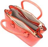 Borse delle signore di modo dei sacchetti di cuoio delle signore di vendite in linea delle borse del progettista belle in linea