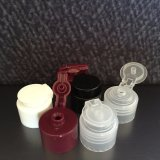 بلاستيكيّة نقل أعلى غطاء لأنّ غسول زجاجة ([نكب17-1])