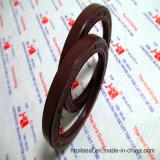 NBR/o selo óleo do Tc com boa qualidade 35*62*7/personalizou