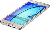 PRO téléphone cellulaire On5 déverrouillé neuf initial
