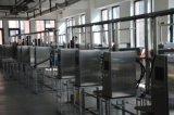 Impresora mineral de la fecha de vencimiento de la inyección de tinta de las botellas de agua