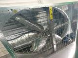 Ventilador do exaustor/parede da exploração avícola da fábrica/ventilador do centrifugador ventilador de ar