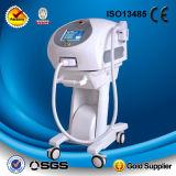 中国の専門のDepilationのダイオードレーザーの毛の取り外し、ダイオードレーザーの毛の取り外し機械価格