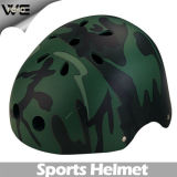 La bici protettiva del pattino di sicurezza dei capretti di modo mette in mostra il casco (FH-HE008)
