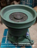Sinotruk HOWO FAW Foton 트럭 예비 품목 수도 펌프 (VG1500060051)