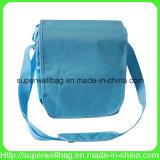 Sacos do refrigerador dos sacos de ombro do fornecedor de China