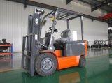 전기 Forklift (1 4 톤)