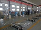 販売のための綿織物の空気ジェット機の織機の編む機械