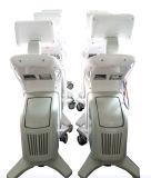 Rabatt! ! ! Heiße Verkauf Liposonix Hifu Anti-Aging Ausdehnungs-Markierungs-Abbau-Karosserie, die Schönheits-Geräte Liposonix abnimmt