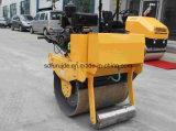 De Vibrator van de Wegwals van Furd 550 Van het kg- Gewicht van Wegwals (fyl-700)