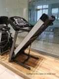 La mayoría de la máquina corriente de la gimnasia comercial ligera popular