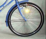 """28 """" 숙녀 (SH-TR102)를 위한 구체 활자 자전거 또는 자전거"""