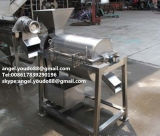 Udhx-600 Fruit oder Vegetable Pulping Machine