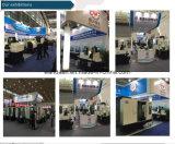 中国の専門の製造業者の供給大きい割引の機械棒送り装置