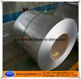 Bobine d'acciaio di Zink/galvanizzata tetto
