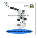 無限ズームレンズのステレオのデジタル顕微鏡