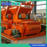 Bloque de cemento automático del cemento Qt10-15 que hace la máquina/la máquina del ladrillo