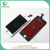 Förderung-Verkaufs-Digital- wandlerkompletter Touch Screen für iPhone5S LCD Bildschirm