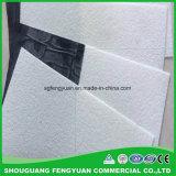 Heiße Verkäufe HDPE vor angewandte Membranen-imprägniernmembrane
