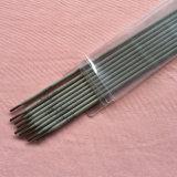 Soudure à l'arc électrique d'acier doux Rod E7018 4.0*400mm