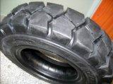 Industriële Tire (12.00-20) met ISO, ECE, DOT, CCC
