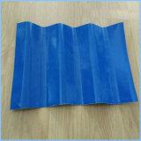 Лист конструкционные материал Corrugated стальной в Гуанчжоу