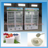 Commerical Yogurt Machine with Ce Approval