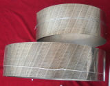 Striscia bimetallica termica della lega di F70R