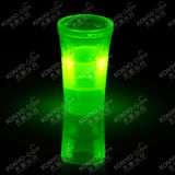 Glow Shot para o uso do vinho (BZH35)