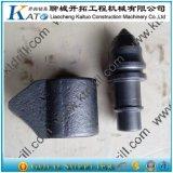 Carbonífero y el corte el hacer un túnel escoge las herramientas B43k Bkh28