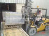 Schaum-Betonstein-Maschinen-Zeile/Rully automatischer Produktionszweig
