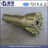 Буровой наконечник инструмента молотка Drilling инструментов DTH