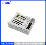 Ultra dünne Gleichstrom-Schaltungs-Stromversorgung 70W 12V (SMB70W-12V)