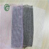 Revestimento protetor secundário dos PP da alta qualidade para o tapete