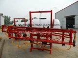 pulverizador do crescimento da exploração agrícola 3W-500-10
