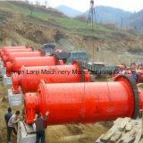 Goldförderung-Kugel-Tausendstel-Maschine für Verkauf