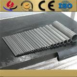 Preço da tubulação sem emenda de aço inoxidável da manufatura 304