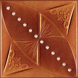 Het nieuwe Comité van de Muur van het Ontwerp 3D voor Muur & Plafond decoratie-1146
