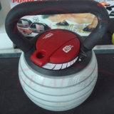 Купите 20lb 40lb регулируемыми продуктами Kettlebell для разминки